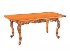 Стол обеденный Edward (Cognac)