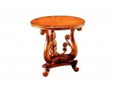 Стол чайный Windsor (Cognac)