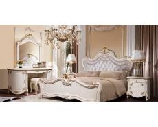Спальня Элиана (Беж)