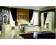 Спальня Эвита (Беж)