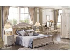 Кровать Carpenter 2585400L