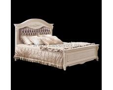 Кровать Carpenter 2585100F