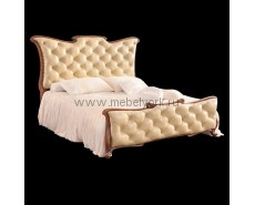 Кровать Carpenter 2708100L