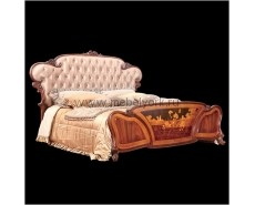 Кровать Carpenter 2785800L