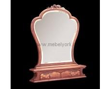 Зеркало Carpenter 2716300