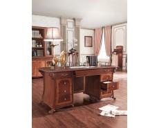 Стол письменный Carpenter 2770000