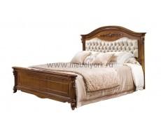 Кровать Carpenter 2608800F