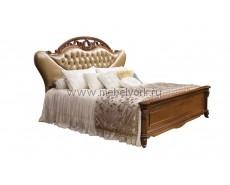 Кровать Carpenter 2685100F