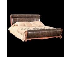 Кровать Carpenter 2785500 L