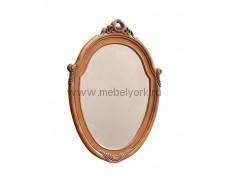 Зеркало Carpenter 2616400