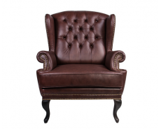 Кресло Теодор (Bordo)