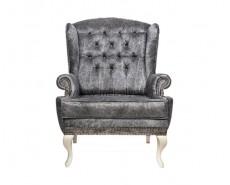 Кресло Теодор (Gray)