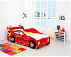 Кровать-машина Jaga 021