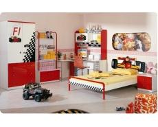 Набор мебели для детских комнат Formula