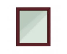 Зеркало Bordo 1008R