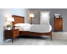 Комплект для спальни Emerson