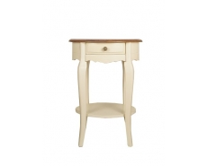 Малый кофейный стол Leontina ST 9331