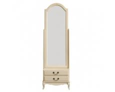 Зеркало напольное Leontina ST 9322