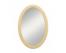 Зеркало овальное Leontina ST 9333