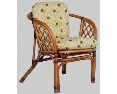 Кресло BAHAMA-ER-077-1