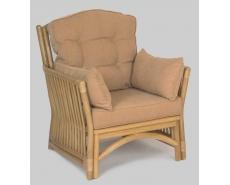 Кресло Salamina PRU-2419-01RLS