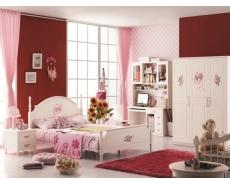 Детская комната Агата