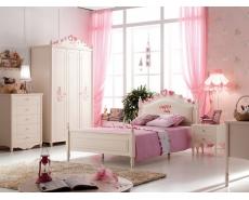Детская комната Паолина