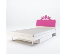 Кровать детская Стефания
