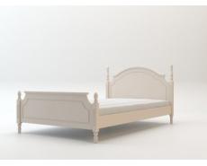 Кровать детская Франческа 51180