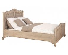 Кровать Antiq