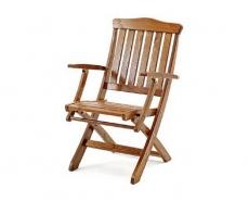 Кресло Ekerum