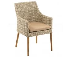 Кресло Faro