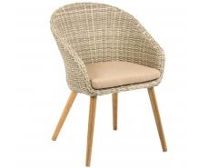 Кресло Mira