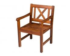 Кресло Onsala 721022 (Cappuccino)