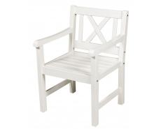 Кресло Onsala 721046 (White)