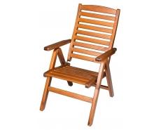 Кресло Regina 701022