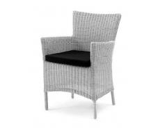 Кресло Toscana 295480