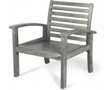 Кресло Visby (Grey)