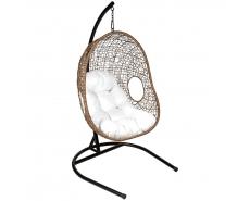 Кресло подвесное Orlean