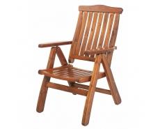 Кресло Rosendal 998022