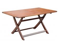 Стол обеденный Vega 1500