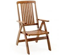 Кресло Zara 818022