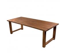 Стол обеденный Matera