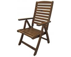 Кресло Solberga 544022