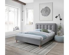 Кровать Sweet Damian (Beige 1)