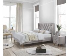 Кровать Sweet Diego (Stone 3)