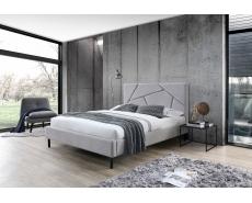 Кровать Sweet Valery (Stone 1A)