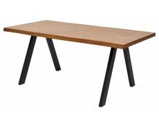 Стол обеденный Cecil 180