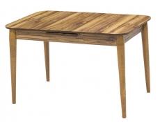 Стол обеденный Link (Kemence Wooden)