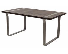 Стол обеденный Maxine 180